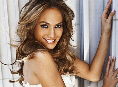 Jennifer Lopez dep nhat the gioi hinh anh