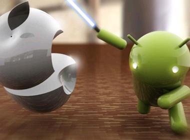 Dell 'dat cuoc' vao Android tren thi truong may tinh bang hinh anh