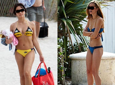 10 loi chet nguoi khi dien bikini hinh anh