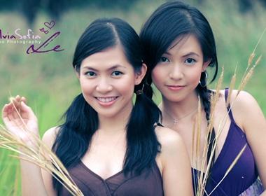 My Trang – My Tram: Cap song sinh tai nang hinh anh