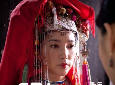 Ngam Ly Bang Bang lam co dau xua hinh anh