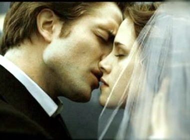 'Breaking dawn' khoe trailer cuc dinh hinh anh