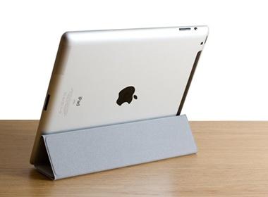 iPad van 'song khoe' truoc su canh tranh tu cac doi thu hinh anh