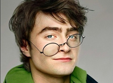 Hau truong thu vi cua bo phim bom tan Harry Potter hinh anh