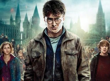 Tap cuoi cung cua 'Harry Potter' khong toi Viet Nam hinh anh