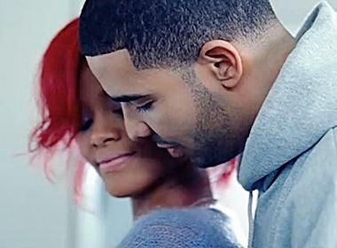 Rihanna 'bo bua' ban than? hinh anh