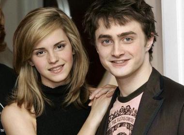 Emma Watson khong biet ban dien nghien ruou hinh anh