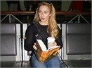 Hayden Panettiere ket Harry Potter hinh anh