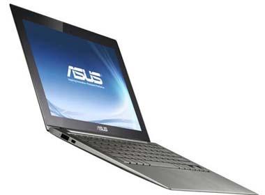 Ultrabook se 'dai nao' thi truong laptop hinh anh