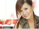 """Ngo Trac Linh:""""Co gai Trung Hoa"""" moi! hinh anh"""