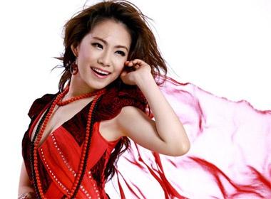 Luong Bich Huu tro lai sau tai nan hinh anh