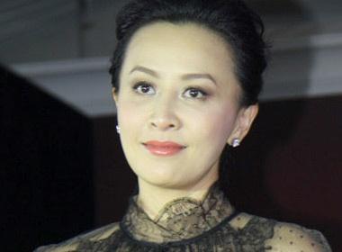 Luu Gia Linh: 'Hay cho Tran Quan Hy co hoi' hinh anh
