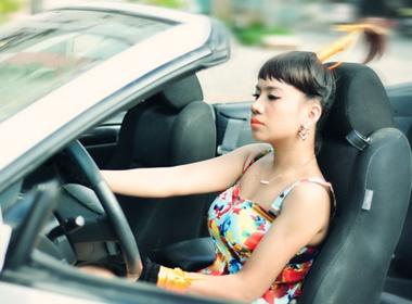 Phuong My: 'Toi khong phai la tham hoa' hinh anh