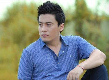 Lam Truong: 'Du dien, cung co luc roi mat na' hinh anh