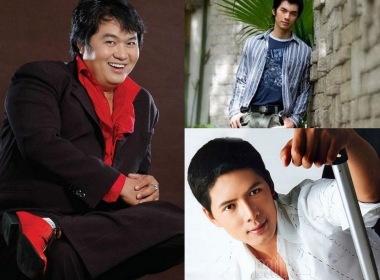 Binh Minh tham gia 'game show lon nhat the gioi' hinh anh