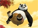 Trailer: Kung Fu Panda (2008) hinh anh
