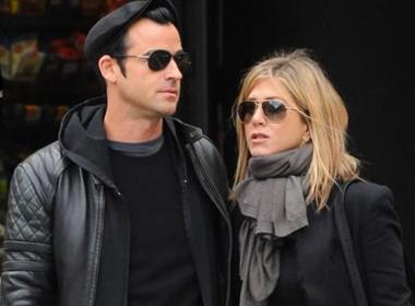 Tinh dich muon 'da' Jennifer Aniston khoi New York hinh anh