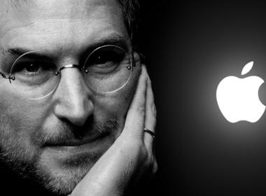 Steve Jobs tung thu ma tuy nam 15 tuoi hinh anh