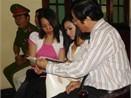 Blogger ngam tu vu Tra- Chanh hinh anh