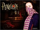 Penelope (2008) hinh anh