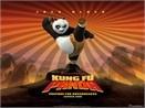 Quay Kungfu cung Panda beo hinh anh