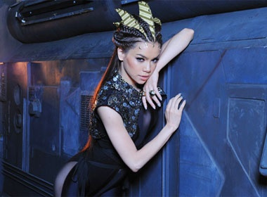 Ho Ngoc Ha: 'Qua song gio cang thuong va yeu anh ay hon' hinh anh