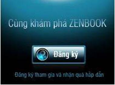 Kham pha Zenbook qua offline ASUS hinh anh