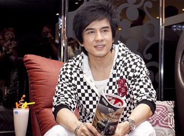 Gan 10.000 ve live show Dan Truong da co chu hinh anh