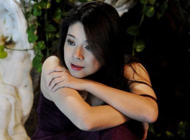 Thanh Thao: 'Se to chuc le cuoi kin dao' hinh anh