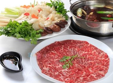 BBQ nuong ngon – bo - re khong the bo qua hinh anh