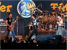 Noi buon Rock Viet hinh anh
