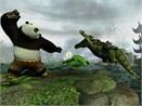 Kung Fu Panda [trailer] hinh anh
