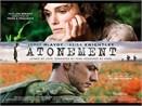 Atonement - Chuyen tinh buon hinh anh