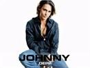 10 trieu do cho Johnny Depp hinh anh