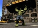 The Incredible Hulk [trailer] hinh anh