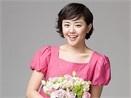 Moon Geun-young ngu gat trong lop hinh anh