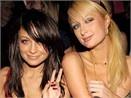 Paris yeu Benji, Nicole ham huc hinh anh
