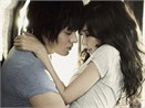 Lee Ji-ah au yem ban dien hinh anh