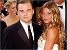 DiCaprio nho nguoi tinh xua hinh anh