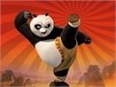 Kung Fu Panda: Gau