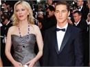 Natalie Portman hut hon Shia Labeouf hinh anh