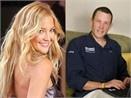 Kate Hudson cap ke Lance Armstrong hinh anh