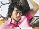 Song Seung Hun - Sa mac khat chay hinh anh