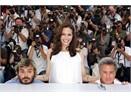 Cannes 2008: Hop bao Kung Fu Panda hinh anh