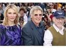 Cannes 2008: Ra mat Indiana Jones 4 hinh anh
