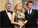 Khoanh khac vangtai Cannes 2008 hinh anh