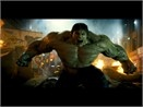 Tran ngap clip The Incredible Hulk hinh anh