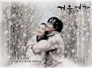 Choi Ji Wootai ngoBae Yong-joon hinh anh
