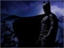 Dark Knight - Trailer cua nam hinh anh