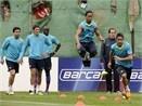 Man xanhmong Ronaldinho hinh anh